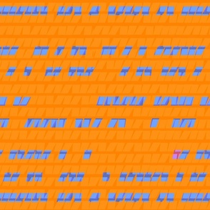 tiles_mix-orange_2_repeat