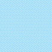 Rrdotted_swiss-blue_shop_thumb