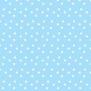dotted_swiss-blue