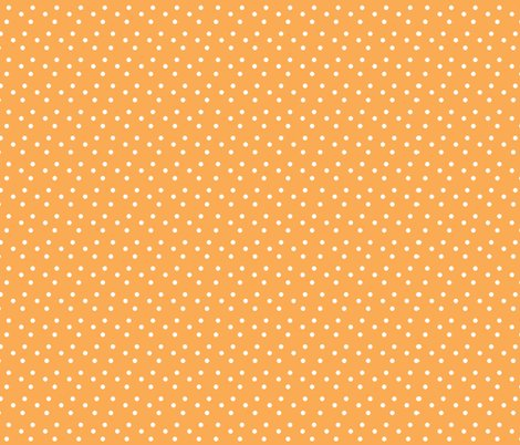 Rdotted_swiss-orange_shop_preview