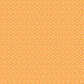 Rdotted_swiss-orange_shop_thumb