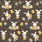 Easter_bunnies-pattern1-rgb_shop_thumb
