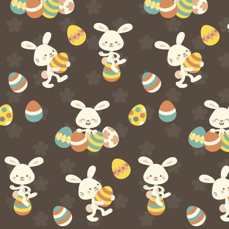 Rrreaster_bunnies-pattern1-rgb_shop_preview