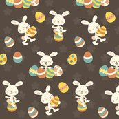 Rrreaster_bunnies-pattern1-rgb_shop_thumb