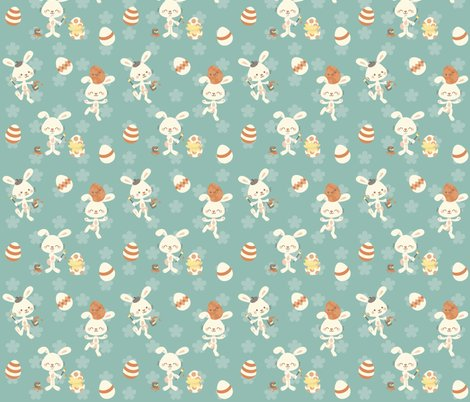 Easter_bunnies-pattern2-rgb_shop_preview