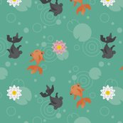Rrgoldfish-pattern-green-rgb_shop_thumb