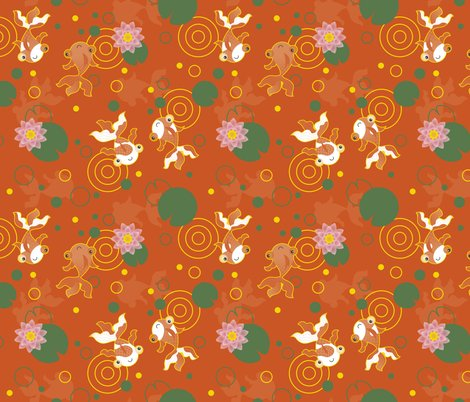 Rgoldfish-pattern-red-rgb_shop_preview
