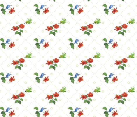 Rhummingbirds-pattern-hibiscus-rgb_shop_preview