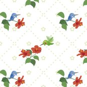 Rhummingbirds-pattern-hibiscus-rgb_shop_thumb