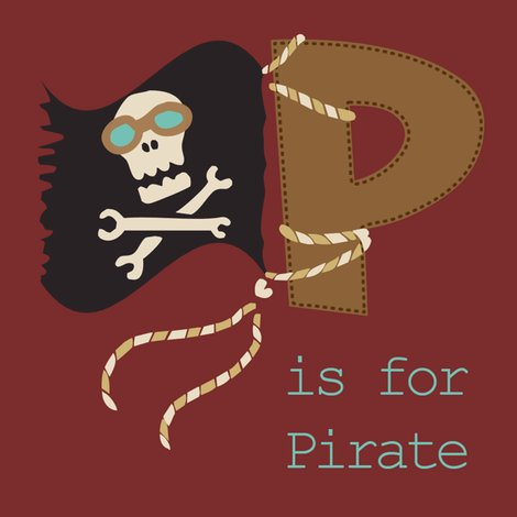 Rp_is_for_pirate_shop_preview