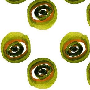 viv_evil green eye