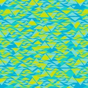 Triangules_1_bright_2_repeat_shop_thumb
