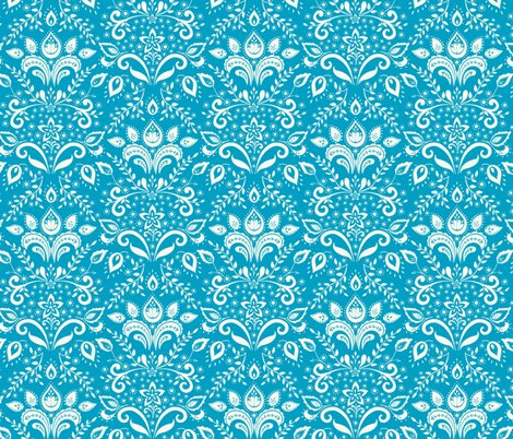 Rrcream___teal_damask_shop_preview