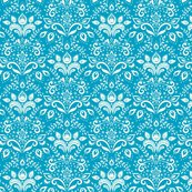 Rrcream___teal_damask_shop_thumb