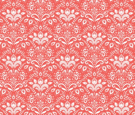 Rbohemian_damask_coral_shop_preview