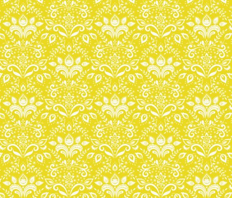 Rcream___yellow_damask_shop_preview