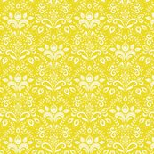 Rcream___yellow_damask_shop_thumb