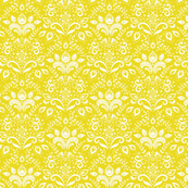 cream___yellow_damask