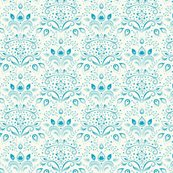 Rteal_damask_shop_thumb