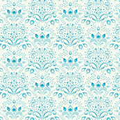 teal_damask