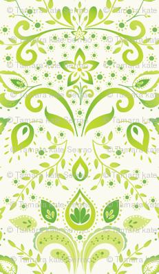 emerald_damask