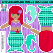 Mermaids_new___seahorses_shop_thumb