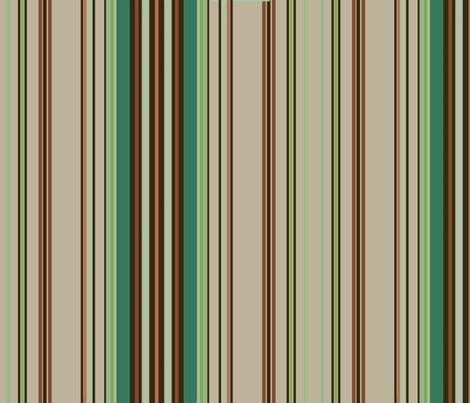 Paint_by_number_woodland_stripe_shop_preview