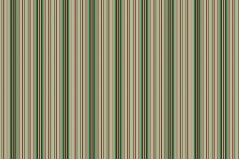 Rpaint_by_number_woodland_stripe_shop_preview