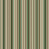 Rpaint_by_number_woodland_stripe_shop_thumb