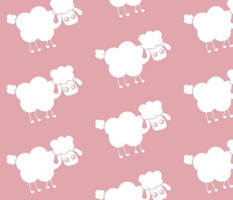 Rspoonflower_sheeppink_shop_preview