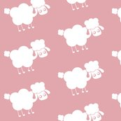 Rspoonflower_sheeppink_shop_thumb