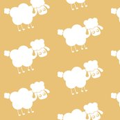 Rspoonflower_sheepyellow_shop_thumb