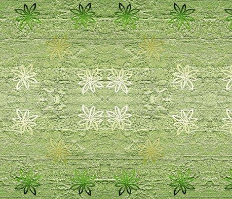 Rtea_bag_wit_flowers_green_shop_preview
