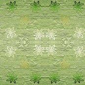 Rtea_bag_wit_flowers_green_shop_thumb