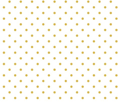 Customgoldpolkadots_shop_preview