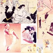 Rrrrrtoulouse-lautrec__sketches_shop_thumb