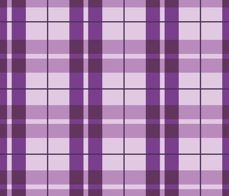 Rrpurple_plaid