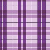 Rrpurple_plaid.ai_shop_thumb