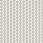 Rrrrikat_square_gray_citron_proofed_march_16_shop_thumb