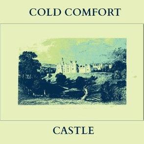Cold Comfort Castle