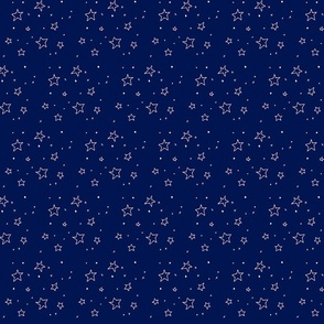scatter-star-print-navy-FINAL