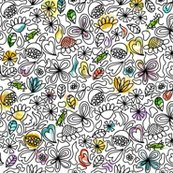 Rrrcircket_flowers_ditsy_colored_3-01_shop_thumb