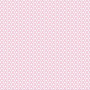 blythe pullring light pink 2