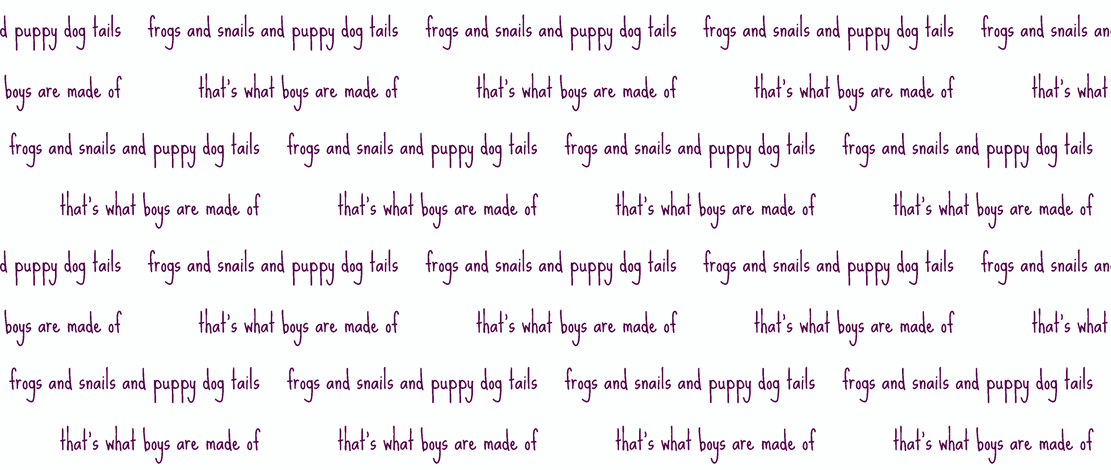 frogs and snails script in eggplant