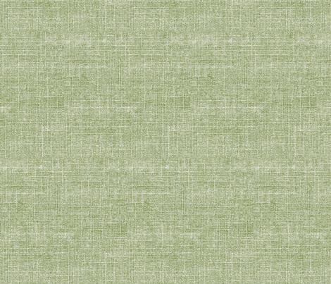 mesh in green fabric by ali*b on Spoonflower - custom fabric