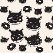 Cat-doughnuts-15x17-black-with-donuts-updated-vector.pdf_shop_thumb