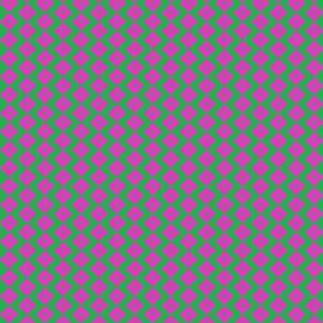 RCrossTX_2011_Designs3_edit2
