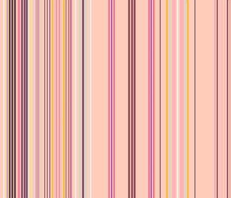 Lautrec_sketches_stripe_2_shop_preview