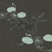 Rrkatagami__running_rabbit_and_flower_ed_ed_ed_shop_thumb