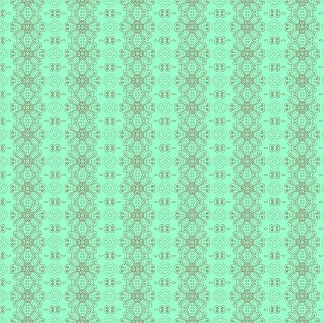 Rr2013-02-15_11-42-20-1_shop_preview